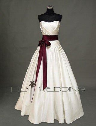 Style LWD0276