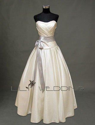 Style LWD0278