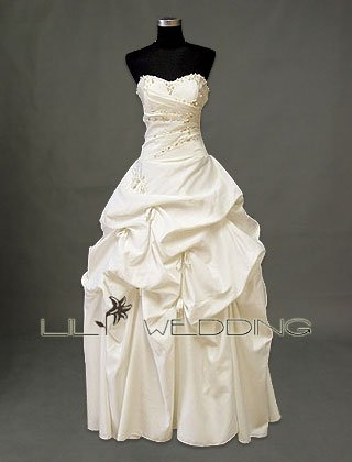 Style LWD0282
