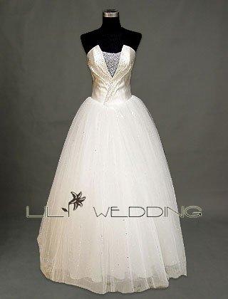 Style LWD0285