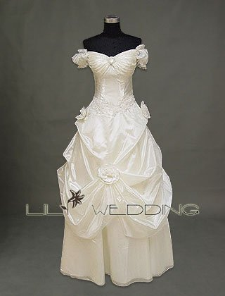 Style LWD0286