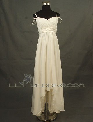 Style LWD0289