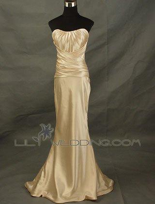 Style LWD0295