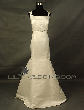 Style LWD0301