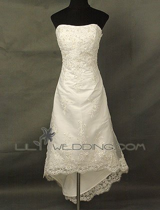 Style LWD0303