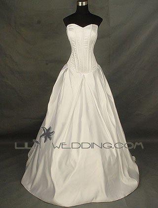 Style LWD0306