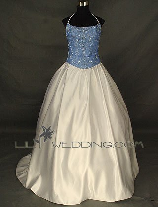 Style LWD0313