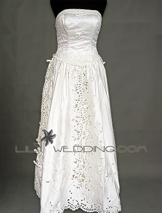 Style LWD0320