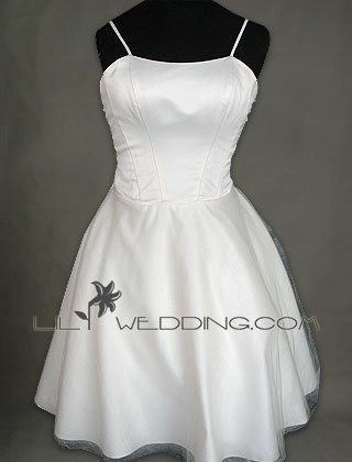 Style LWD0327