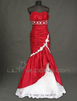 Style LWD0329