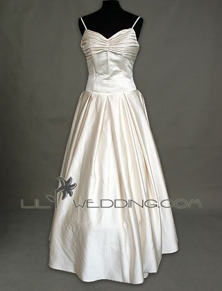 Style LWD0333