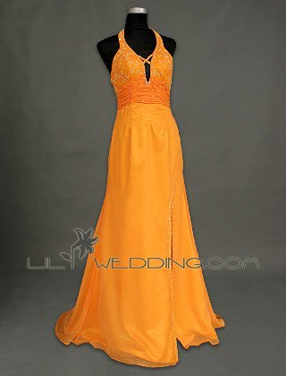 Discount Evening Dress - Style LED0113