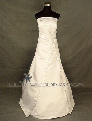 Style LWD0335