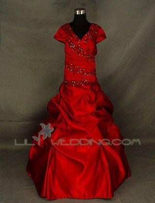 Style LWD0337