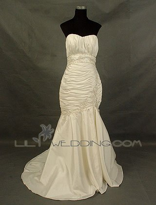 Style LWD0338