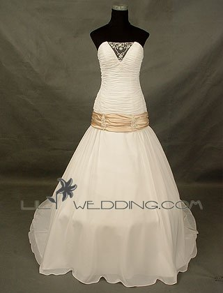 Style LWD0341