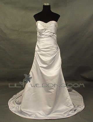 Style LWD0351