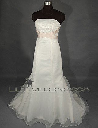 Style LWD0353