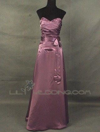 Best Prom Dress - Style LED0125