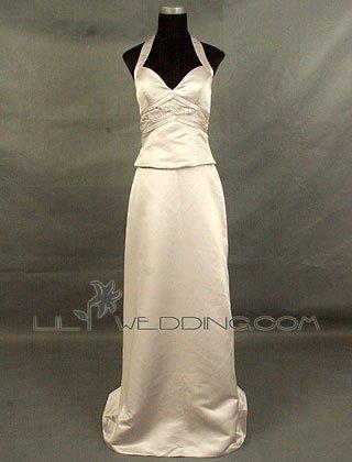 Unique Prom Dress - Style LED0130