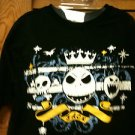 Walt Disney Brand Jack T-Shirt - Size Medium -  L@@K!!