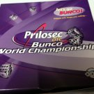 Prilosec OTC Bunco World Championship Bunco Game - NEW in BOX