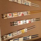 Vintage Miscellaneous Knitting Single Point Needles - Pick a Size
