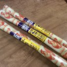 """3 Rolls Magic Cover Contact Paper Barnyard Rooster Chickens Hens 9'x18"""""""