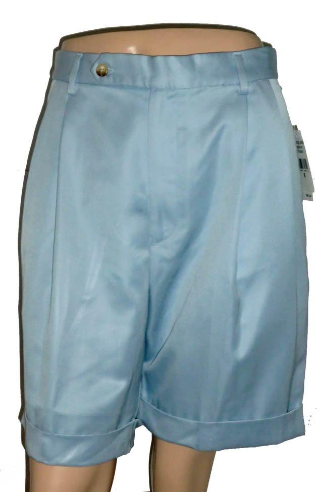 New Ralph Lauren Polo Sport Hollywood Golf Shorts 6 M