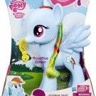 New My Little Pony Rainbow Dash 8 inch toy
