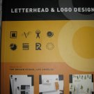 Letterhead & Logo Design