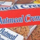 Little Debbie Oatmeal Creme Pie