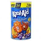 Kool-Aid Tropical Punch 34 quarts