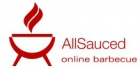 AllSauced Online Barbecue