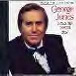 George Jones-Sings His Gospel Best-Where The Soul Never Dies, Family Bible ART-115 SDG6