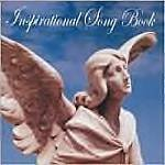 Inspirational Song Book-2 CD-Feat Kate Smith KRBX-5126 SDG13