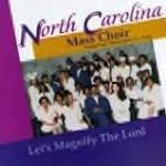 North Carolina Mass Choir-Let's Magnify The Lord SDE-1130 SDG15