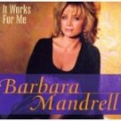 Barbara Mandrell-It Works For Me KRB 3543 SDC 2