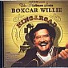 Boxcar Willie-King of the Road- Mojo-70045 SDC 7