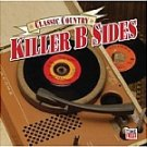 Classic Country-Killer B Sides-Johnny Cash TIMELIF-1060 SDC 10