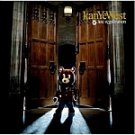 Kanye West-Late Registration DEFJAM-9712 SDHH 2