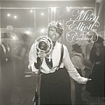 Missy Elliott-The Cookbook-Feat Fantasia ATLAN-9300 SDHH 3