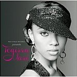 Roca-Fella Records Presents Teairra Mari ROCA-9969 SDHH 4