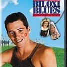 Biloxi Blues UNIV-76300 SDMS 8