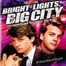 Bright Lights, Big City-Feat Michael J Fox MGM-10318 SDMSD 9