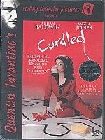 Curdled-Feat Quentin Tarantino ALLI 10110 SDMSD 11