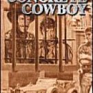 Concrete Cowboys-Tom Selleck MS-90228 AAW4
