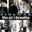 The Air I Breathe-Feat Kevin Bacon IMAGE-49392 AAW 13