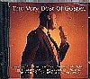 The Very Best Of Gospel-Swing Low Sweet Chariot TMI-722 SDG36
