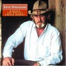Don Williams-Where Do We Go From Here HALL-70192 SDC22